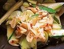 きゅうりとそら豆の中華サラダ.jpg