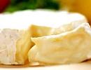 カマンベールチーズ.jpg