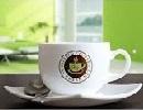 グリーンコーヒー.jpg