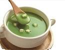 ケールコーンスープ.jpg