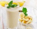 バナナ牛乳.jpg