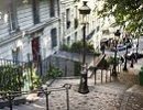 パリ階段.jpg