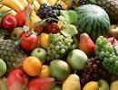 果物1.jpg