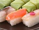柿の葉寿司.jpg
