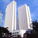 京王プラザホテル.jpg