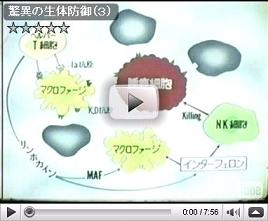 驚異の生体防御(3).jpg