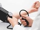 血圧測定2.jpg