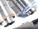 顕微鏡2.jpg