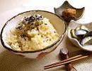 玄米ごはん2.jpg