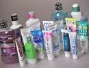 歯磨き剤.jpg
