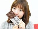 女性 チョコレート.jpg