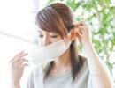 女性 マスク3.jpg