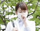 女性 マスク4.jpg