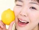 女性 レモン.jpg