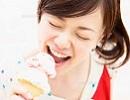 女性 アイスクリーム2.jpg