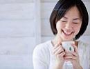 女性 コーヒー5.jpg