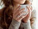 女性 コーヒー6.jpg