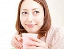 女性 コーヒー7.jpg
