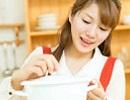 女性 スープ.jpg