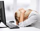 女性 ストレス.jpg