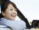 女性 ドライブ.jpg
