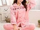 女性 パジャマ.jpg
