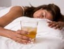 女性 飲酒3.jpg