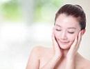 女性 化粧水.jpg