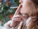 女性 喫煙.jpg