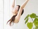 女性 健康13.jpg