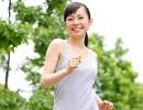 女性 健康8.jpg