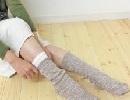 女性 靴下.jpg