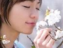 女性 桜2.jpg