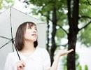 女性 傘.jpg