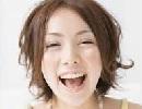 女性 笑顔3.jpg