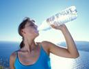 女性 水分補給3.JPG