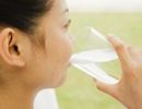 女性 水分補給4.jpg