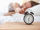 女性 睡眠2-a.jpg