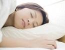 女性 睡眠3.jpg