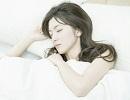 女性 睡眠4.jpeg