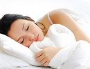 女性 睡眠.jpg