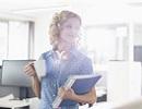 女性 職場2.jpg