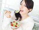 女性 食事2.jpg