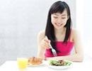 女性 食事3.jpg