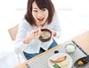 女性 食事4.jpg