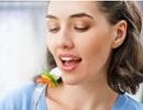 女性 食事5.jpg