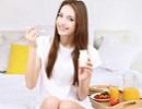 女性 食事8.jpg