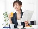 女性 新聞.jpg