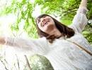 女性 森林浴.jpg