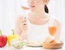 女性 朝食3.jpg